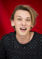 Jamie Campbell Bower picture G685182
