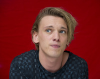 Jamie Campbell Bower picture G685183