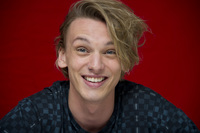 Jamie Campbell Bower picture G685189