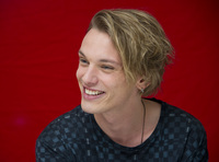 Jamie Campbell Bower picture G685190