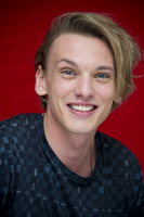 Jamie Campbell Bower picture G685192