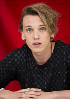 Jamie Campbell Bower picture G685193