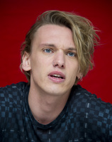 Jamie Campbell Bower picture G685195