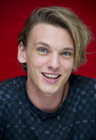 Jamie Campbell Bower picture G685196