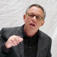 Bill Condon picture G685203