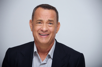 Tom Hanks picture G685204