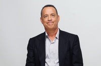 Tom Hanks picture G685205
