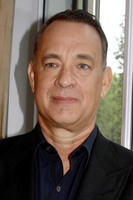 Tom Hanks picture G685206