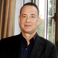 Tom Hanks picture G685208