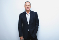 Tom Hanks picture G685209