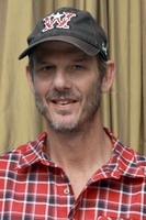 Peter Berg picture G685288