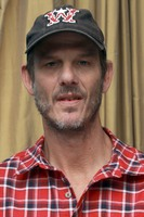 Peter Berg picture G685289