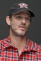 Peter Berg picture G685290