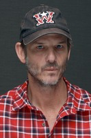 Peter Berg picture G685291
