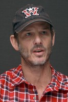 Peter Berg picture G685292
