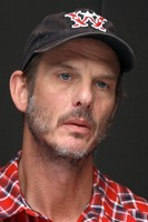 Peter Berg picture G685293
