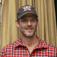 Peter Berg picture G685294