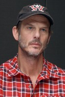 Peter Berg picture G685295