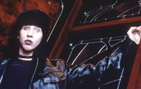 Marilyn Manson picture G685343