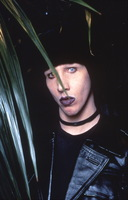 Marilyn Manson picture G685344