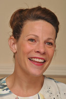 Lili Taylor picture G685400