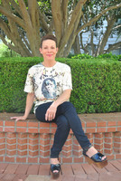 Lili Taylor picture G685403