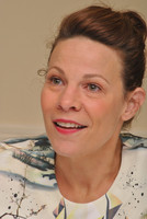 Lili Taylor picture G685405