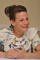 Lili Taylor picture G685409