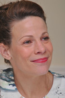 Lili Taylor picture G685411