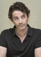 James Frain picture G685436