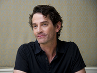 James Frain picture G685437