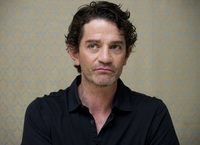 James Frain picture G685438