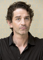 James Frain picture G685439