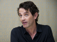 James Frain picture G685440