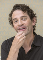 James Frain picture G685441