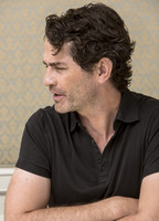 James Frain picture G685442
