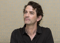 James Frain picture G685443