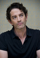 James Frain picture G685444
