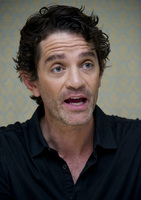 James Frain picture G685445