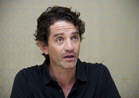 James Frain picture G685446