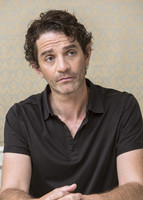 James Frain picture G685447