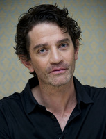 James Frain picture G685448
