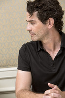 James Frain picture G685449