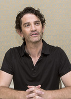 James Frain picture G685450