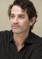 James Frain picture G685451