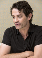 James Frain picture G685452