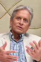 Michael Douglas picture G685479