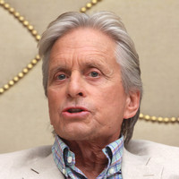Michael Douglas picture G685480