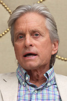 Michael Douglas picture G685481