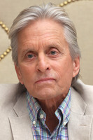 Michael Douglas picture G685483